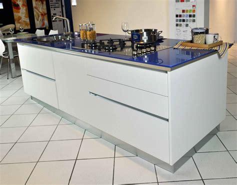 isola per cucina offerte isola per cucina offerte idee di design per la casa