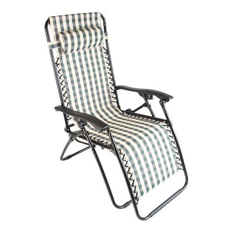 Folding Patio Lounge Chairs 2 Stripe Zero Gravity Folding Lounge Chairs Recliner Outdoor Patio Pool Ebay