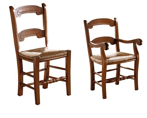 sillas estilo colonial sillas madera estilo colonial by huertas furniture