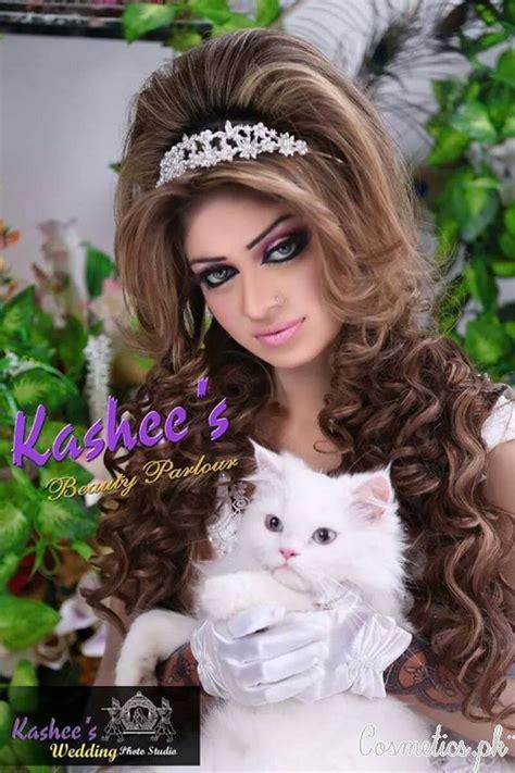 kashees hair style kashees hair styles related keywords kashees hair styles