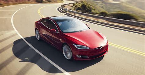 Shares Of Tesla Tesla Model S Bestellen Tesla Schweiz