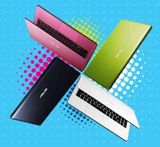 Merk Hp Samsung Paling Mahal harga laptop apple paling mahal berita terbaru