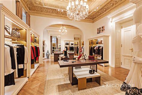 pure home design store budapest valentino 187 retail design blog