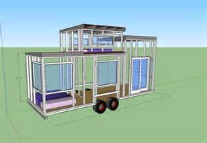 tiny house finder tiny house on wheels plans new years pinterest