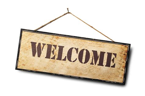 sariayu selamat datang di website kami selamat datang di website kami akadusyifa