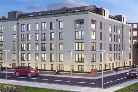 6 bedroom flat glasgow 2 bed flats for sale in glasgow south latest apartments onthemarket
