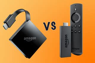 all new amazon fire tv or fire tv stick: which amazon fire