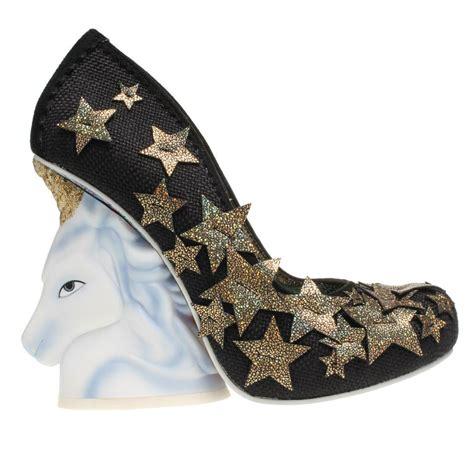 are irregular choice shoes comfortable irregular choice wikipedia