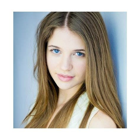 sarah fisher imdb 17 best images about degrassi on pinterest seasons