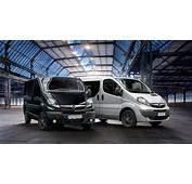 2018 Chevrolet Express Cargo Van Specs Update