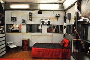 1000 images about room ideas on pinterest punk rock bedroom diy