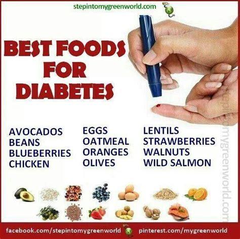 best food for diabetic 216 best diabetic food choices images on diabetic desserts diabetic