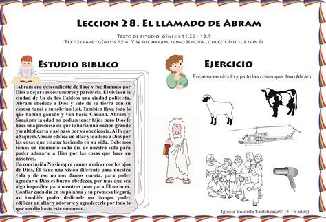 clases para ninos cristianos gratis top clases biblicas para ninos gratis wallpapers