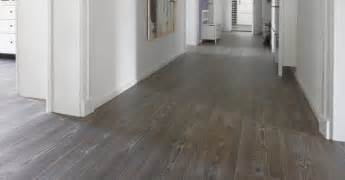 Vinyl Plan Flooring 21 Tips How To Clean Vinyl Plank Flooring The Best Way