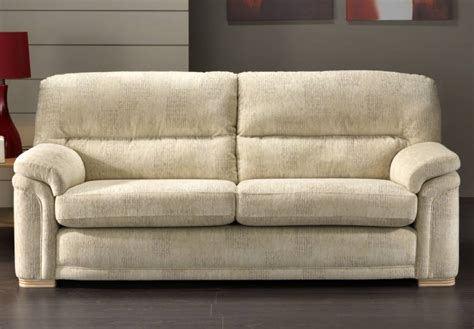 cavendish sofa cavendish carlo fabric sofas and chairs nexus chenille