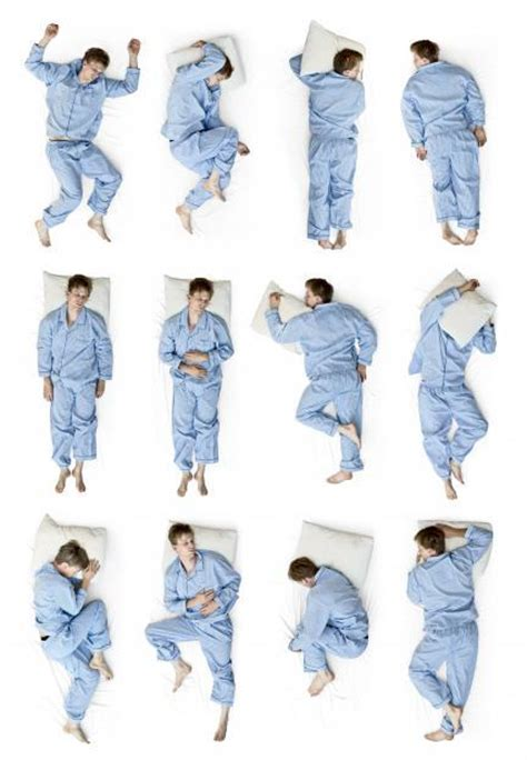 comfortable positions to sleep in 191 cu 225 l es la mejor y la peor postura para dormir