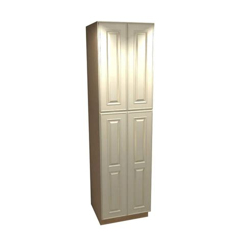home decorators linen cabinet home decorators collection 18x84x21 in newport assembled
