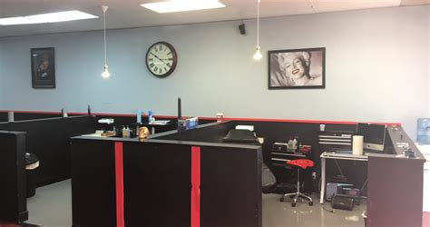 best tattoo shops in las vegas all n las vegas shop