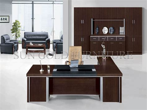 office desk wholesale black l shaped office desk wholesale executive office