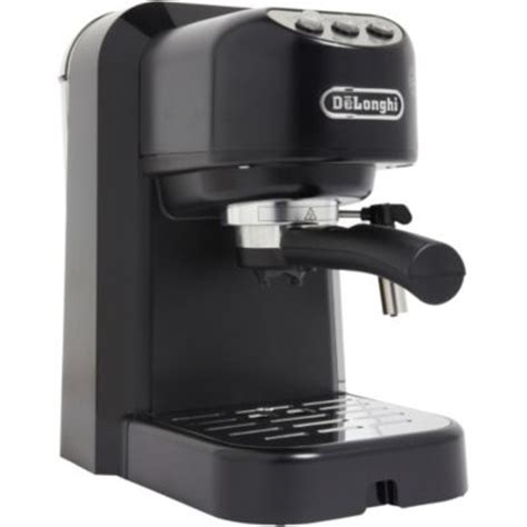 machine a cafe a grain delonghi 1003 expresso delonghi votre recherche expresso delonghi