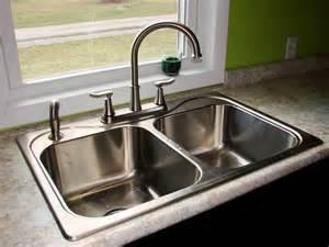 best stainless steel kitchen sink best kitchen sinks affordable cheap farmhouse kitchen