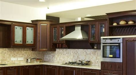 kitchen chimney best kitchen chimney for a modular kitchen aijiuc com