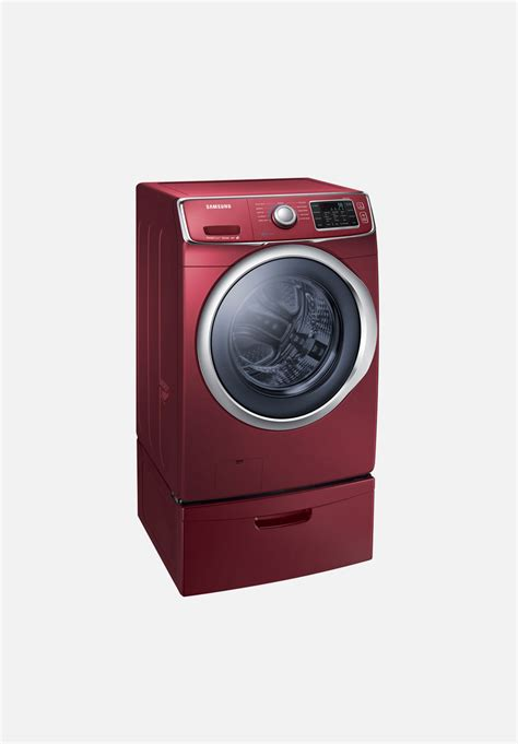 samsung washer and dryer washers dryers