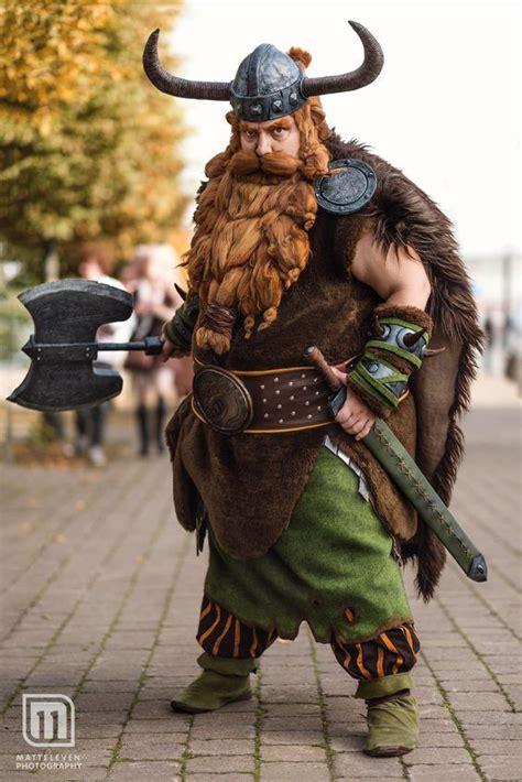 fe en disfraz m 225 s de 25 ideas incre 237 bles sobre disfraz de vikingo en vestido de vikingo casco de
