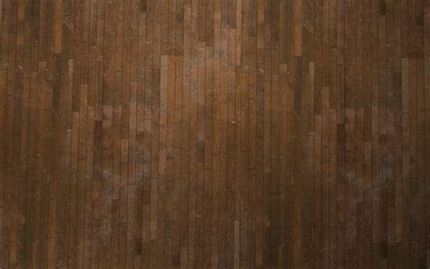 2048 178 aged wood panel floor gamebanana gt textures gt wood