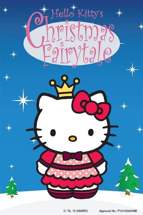 hello kitty christmas wallpaper iphone 112 best hello kitty christmas images on pinterest hello
