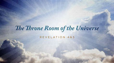 god is in the room lyrics tru 17 when god writes the lyrics the songs of heaven s worship teams in revelation 4 5 on vimeo