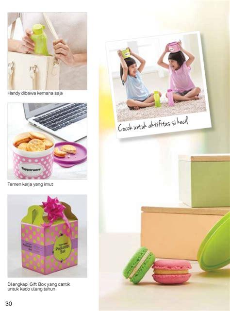 Tupperware Goflex 700ml katalog tupperware 2017 katalog tupperware promo katalog