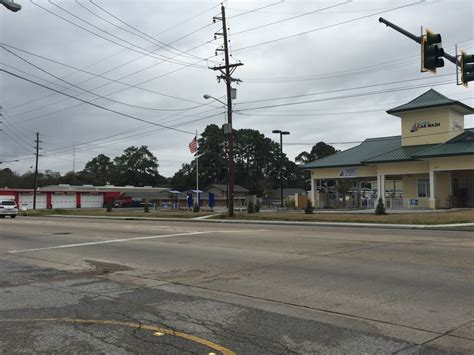 waffle house lafayette la waffle house lafayette 28 images waffle house permitted for pinhook developing