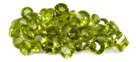 Where To Buy Chain For Jewelry Making - august birthstones peridot and sardonyx liloveve