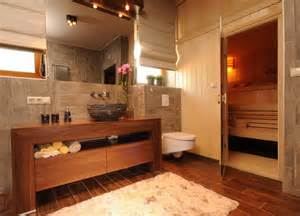 sauna bathroom design comfortable apartment in the sauna best of interior design