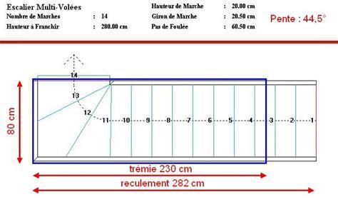 Hauteur Standard Plafond by Hauteur De Plafond Standard Id Es D 39 Images La Maison