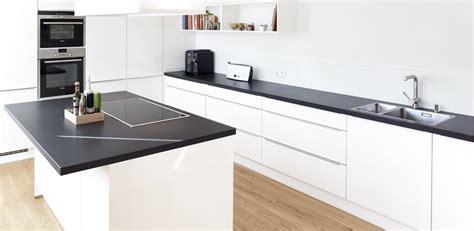 Spüle Küche Keramik by Ikea Malm Einrichtungstipps