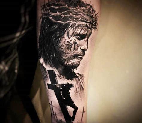 tattoo model hashtags jesus hashtag tattoo