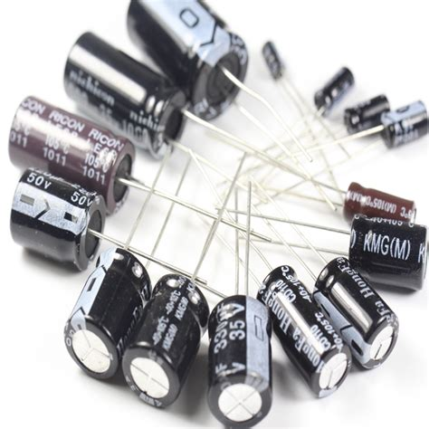 hitano capacitor quality aluminum electrolytic capacitor suppliers 28 images high power supplier capacitor lead