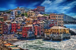 nice Best Small Towns To Live In #4: Top-Villages-Boccadasse-Photo-by-Roby-Roella.jpg