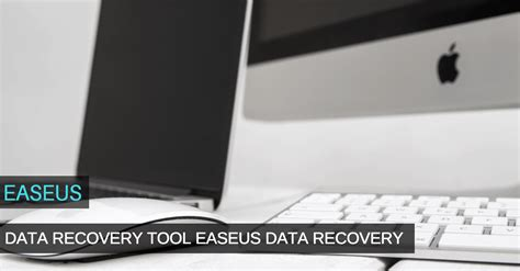 best recovery tool discover the best data recovery tool easeus data recovery