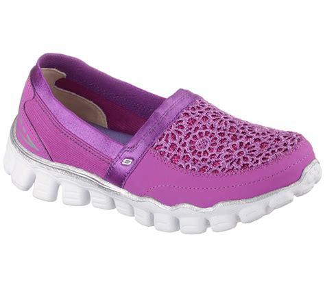 New Arrival Skechers Rainbow Original Trend Hits Slip On Dijamin Empuk buy skechers skech flex ii sugar shakecomfort shoes shoes only 45 00
