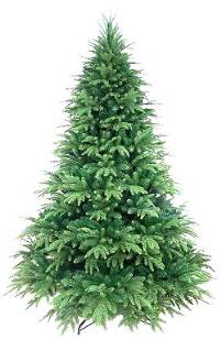artificial christmas tree transparent free png images