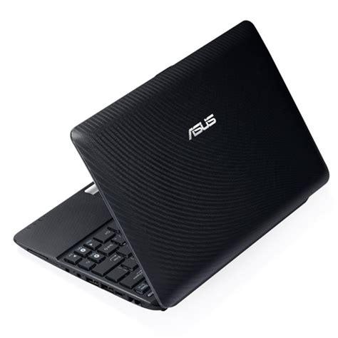 Asus 1015p asus eeepc 1015p 232 ufficiale notebook italia