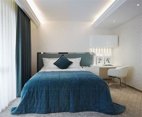 small bedroom layouts 1000 ideas about small bedroom layouts on pinterest