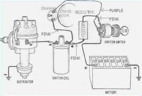 wiring schematics a wiring diagram for a 2005 chevy cobalt