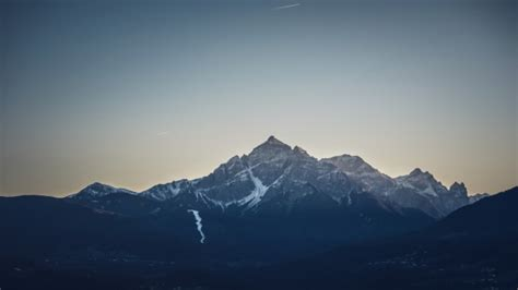 Mountain Scape beautiful mountain scape and sky free stock photos in jpg
