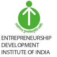 educational institute logo design sle for india daily current affairs 27th october 2017 vision