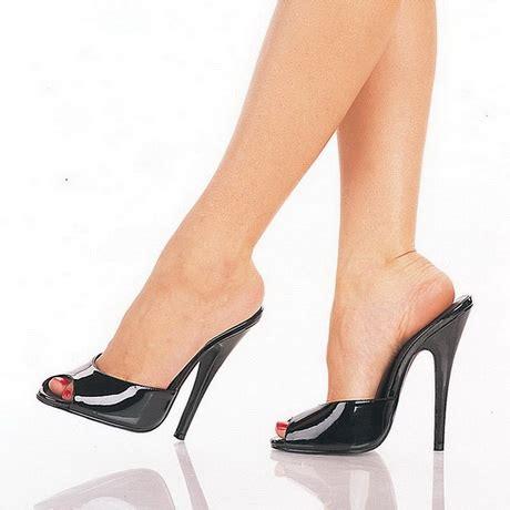 high heels mules high heels mules