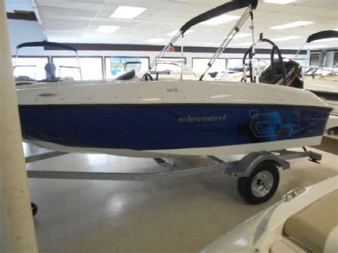 hawley rv boat storage new bayliner boats for sale in pennsylvania boats